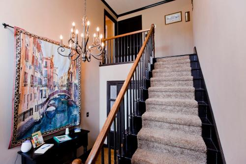 Nashville tn vacation rentals nashville for Cabins to stay in nashville tn