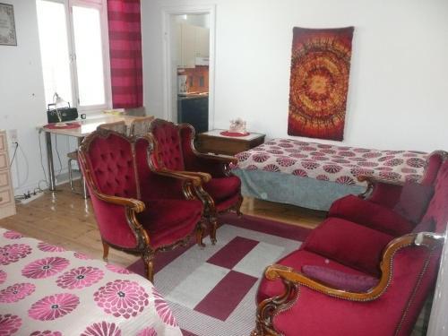 Picture of Hotel Iltatähti