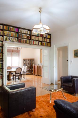 HotelChic Apartment