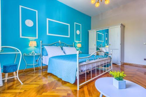 HotelSplit Luxury Apartment
