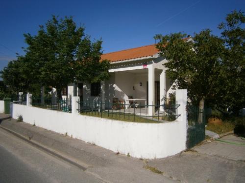 Casa dos Avós
