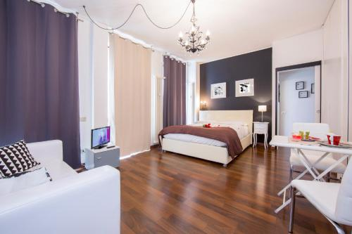 RHS Serviced Apartments Como - 2