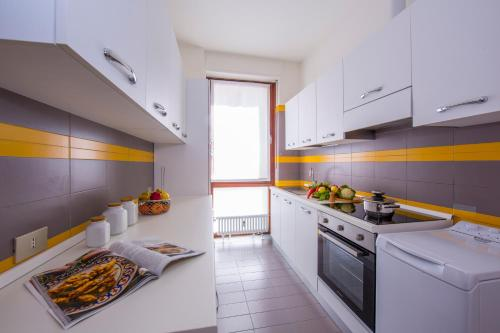 RHS Serviced Apartments Como - 3
