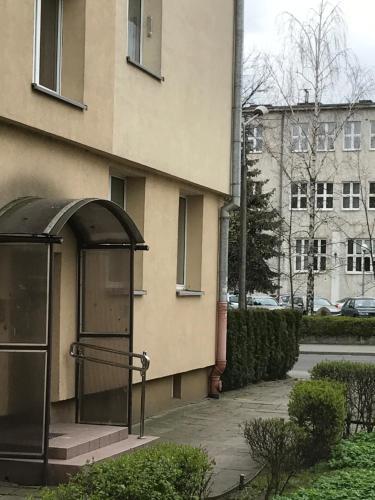 Apartment In Center-Near Everywhere Kuva 20