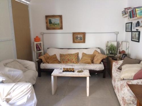 HotelDepto en Bombal