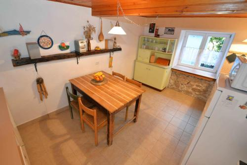 Holiday Home Stonehouse