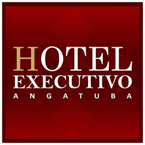 Hotel Executivo Angatuba