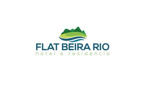 Flat Beira Rio