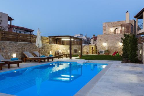 Villa Ani