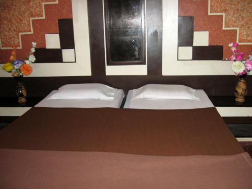 Deluxe Double Room - Guestroom Summer Palace