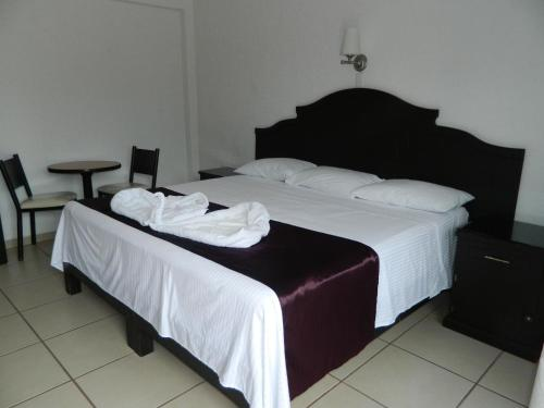 Quarto Queen com ar condicionado (Queen Room with Air Conditioning)