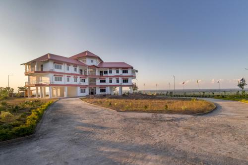 La Vue Resort