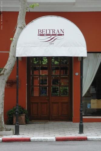 Picture of Hotel Beltran
