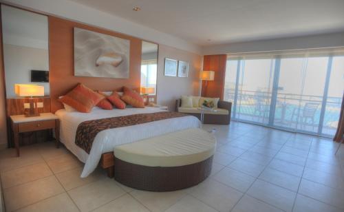 Ramla Bay Resort Cirkewwa Island Of Malta Rentbyowner
