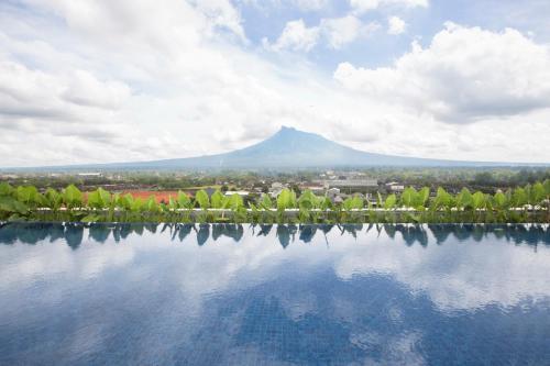 Innside by Melia Yogyakarta