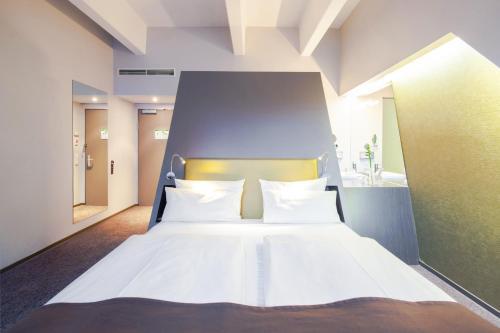 Berlin Hotels Mit 1 5 Sternen Oh Berlin