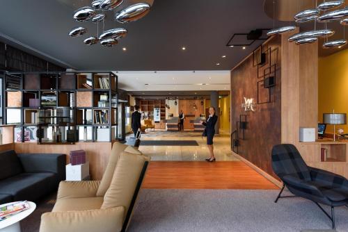 mannheim information f r mannheim bei. Black Bedroom Furniture Sets. Home Design Ideas
