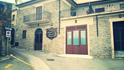 Antica Dimora Marinelli
