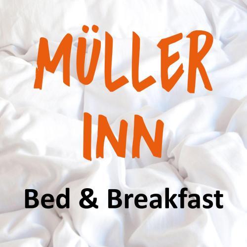 Müller Inn B&B