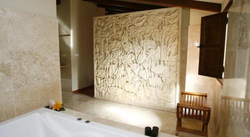 Suite Masía Durbá 2