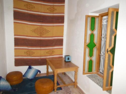 HotelCasa Riad Ghailana