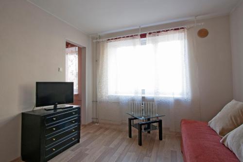 Aedvilja Apartment