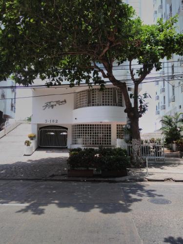 HotelPlaya, Brisa Y Mar.