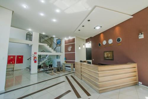 Hotel Dom Thomaz