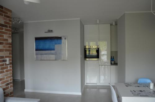 Apartament w Centrum Immagine 19