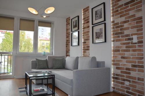 Apartament w Centrum Immagine 17