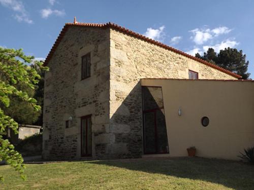 Quinta da Cerdeira