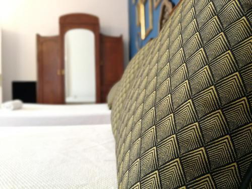 Suite Hotel El Xalet 2