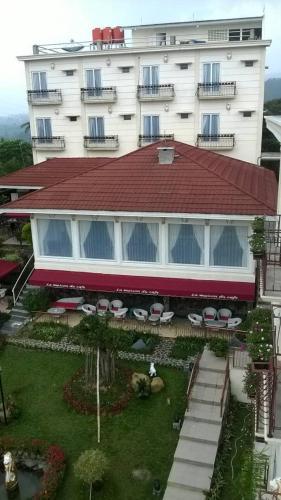 mon bel hotel in puncak room deals photos reviews rh agoda com