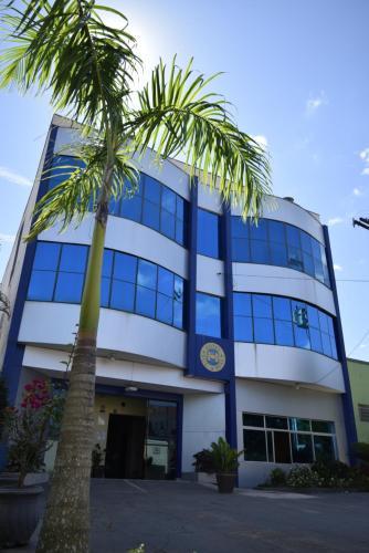 Hotel Sul Real
