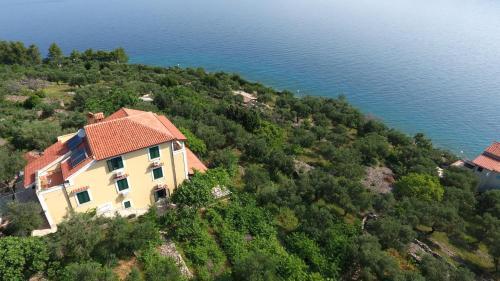 Guest House Donatela