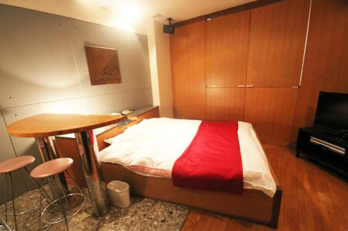 Hotel Bibi (Adult Only)