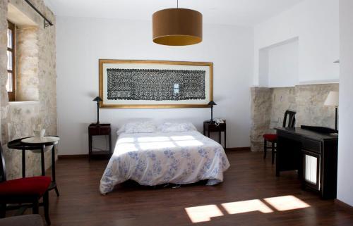 Suite Hotel Las Casas del Consul 2
