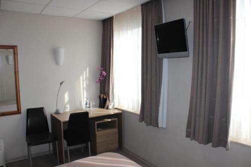 Hotel Bloom Diksmuide