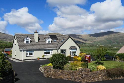 Doonshean View Bed and Breakfast