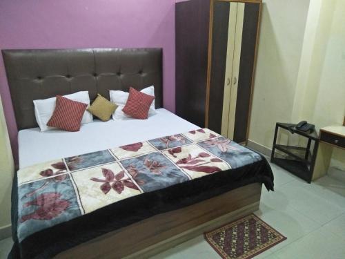 Hotel Shyam Utsav