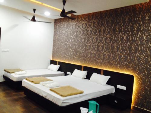 Hotel Bhavana