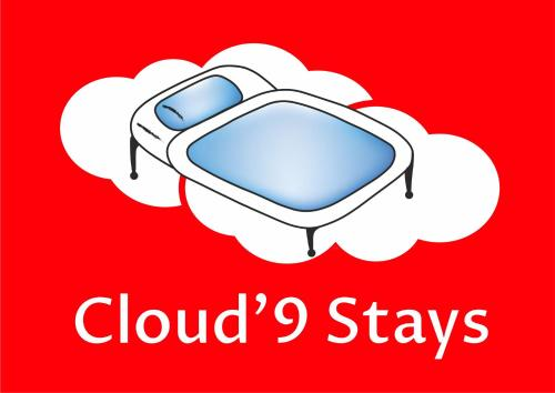 Cloud 9 Stays