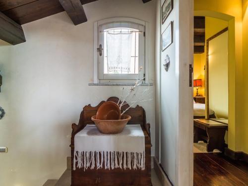 La Terrazza sul Borgo, Cagliari Best Places to Stay   Stays.io