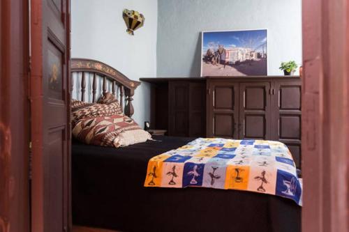 HotelSadi Carnot 116