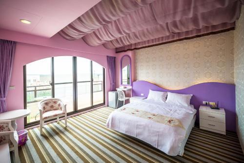 hotels near qimei island penghu best hotel rates near islands rh agoda com