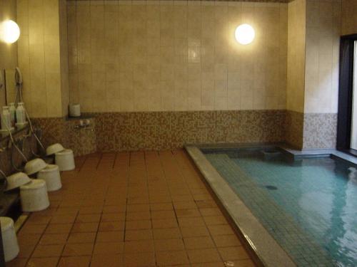 Hotel Route Inn Kumamoto Oozu Ekimae