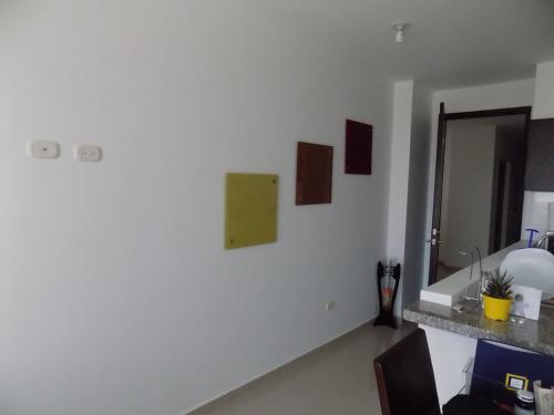 HotelBambuloft 1004B