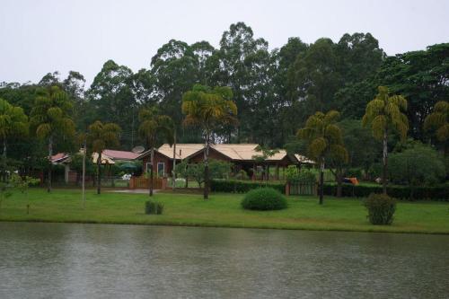 Casa De Veraneio Broagolfresort
