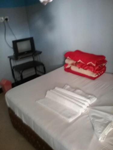 Zambeza Inn