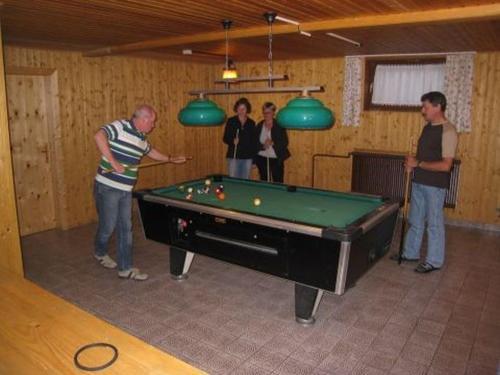 Gasthof Strobl